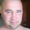 Андрей, 43, г.Кинешма