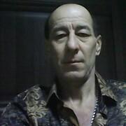 Enver Menadjiev 50 Ташкент