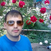 vasya 32 года (Рыбы) Тимашевск