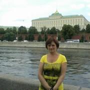 татьяна, 66 лет, Стрелец