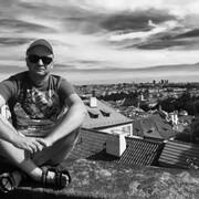 Андрій 34 года (Телец) хочет познакомиться в Городенке