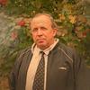 Анатолий, 66, г.Ишим