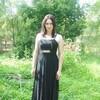 Анна, 30, г.Орел