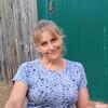 Маргарита, 53, г.Петушки