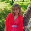 Елизавета, 30, г.Качканар