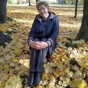 Елена, 20, г.Воронеж