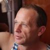 Александр, 49, г.Рудня