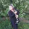 Ирина, 46, г.Иркутск