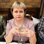 Наталья 44 Орехово-Зуево