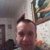 Дмитрий, 31, г.Солигорск