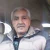 Tair, 59, г.Баку