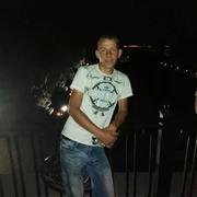 Алексей, 30, г.Волжский