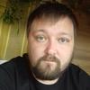 Федя, 28, г.Великий Новгород (Новгород)