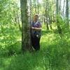 Катя, 35, г.Житомир