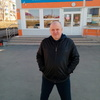Иван, 38, г.Сызрань