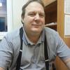 Вячеслав, 47, г.Нижний Тагил