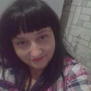 Елена, 41, г.Костанай