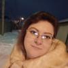 Лена, 36, г.Алматы́