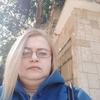 Вероника, 44, г.Хайфа