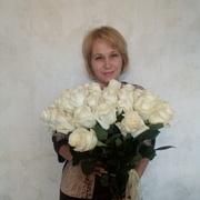 Светлана, 45, г.Березовский (Кемеровская обл.)