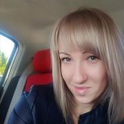 Юлия, 28, г.Феодосия