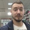 Владимир, 32, г.Владивосток
