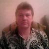 Владислав, 44, г.Железногорск