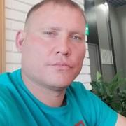 Артем 36 Иркутск