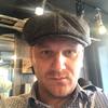 Eugen, 40, London