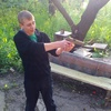 Сергей, 26, г.Буды