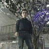 VESMIR, 26, г.Горис