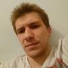 саша, 31, г.Иноземцево