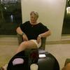 Марина, 44, г.Всеволожск