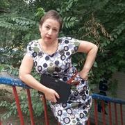 myr_rena, 55 лет, Весы
