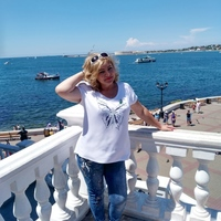 Ленара, 48 лет, Дева, Евпатория