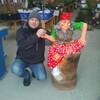 Сергей, 44, г.Ликино-Дулево