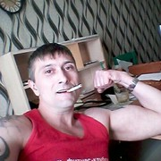 ренат, 37, г.Пермь