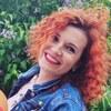 Виктория, 35, Українка
