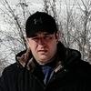 Олег, 33, г.Иркутск