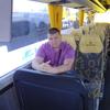 Денис, 38, г.Москва