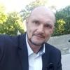 Arkadiy, 49, Taganrog