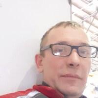 Сергей, 35 лет, Рак, Москва