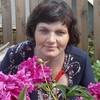 Ольга Ермакова, 43, г.Ильинское-Хованское