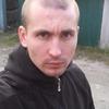 Артем, 26, г.Новая Водолага