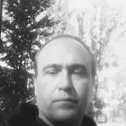 николай, 38, г.Сердобск