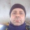 Алексей, 48, г.Псков