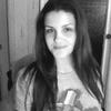Оля, 20, г.Добруш