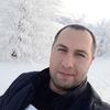 Александр, 40, г.Нахабино