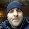 Александр, 37, г.Дегтярск