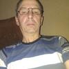 Valeriy, 30, Gatchina